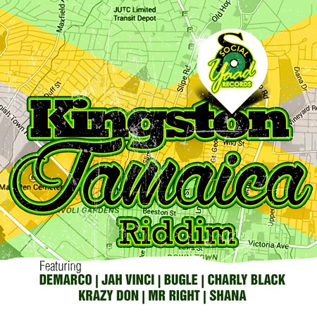 00-Kingston-Jamaica-Riddim-Artwork