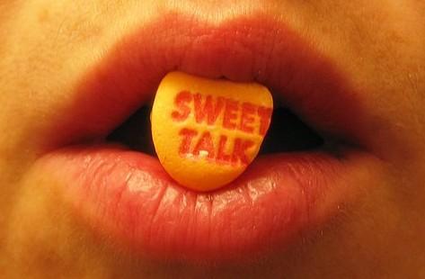 28175-sweet_talk