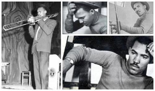 don-drummond-collage-1