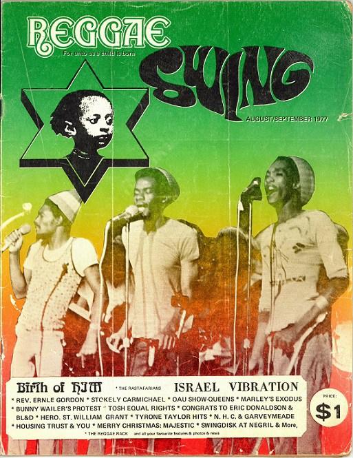 swing_16_aug_sept_1977_front_cover.jpg