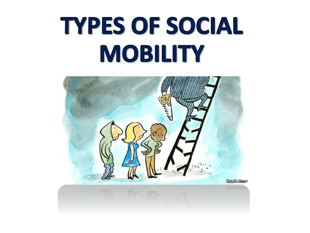 change-and-planning-in-education-systems-and-social-mobility-25-638