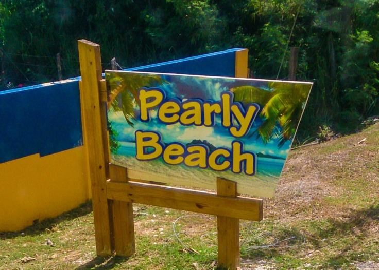 pearly-beach-entrance