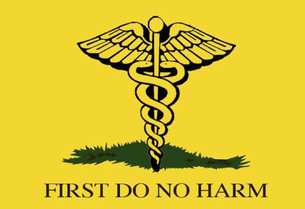hippocratic-oath