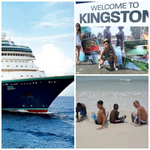 top-10-jamaican-business-stories-for-2016-810x810