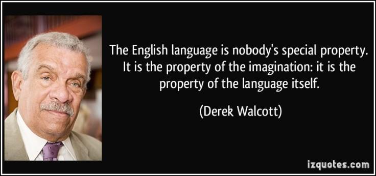 derek-walcotts-quotes-4