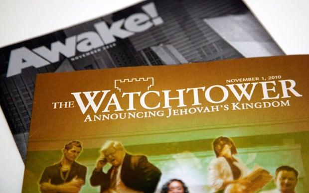 watchtower_2010454a