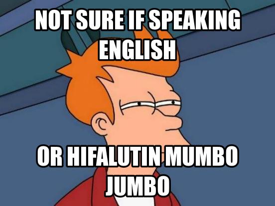 mumbo+jumbo2