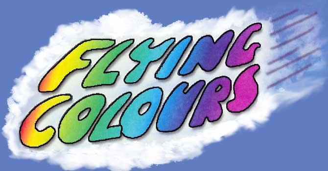 10-flying-colours-logo.jpg
