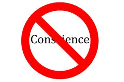 2012021556no_to_conscience-cr