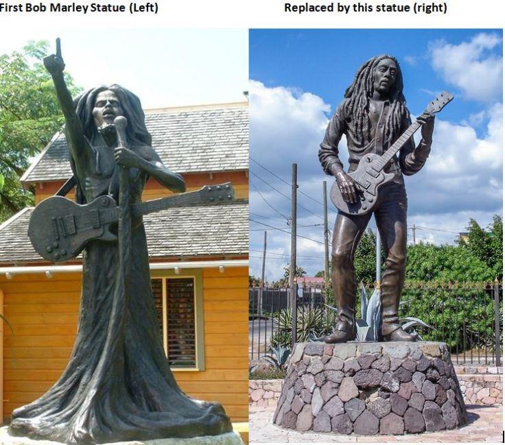 Bob-Marley-Statues-2