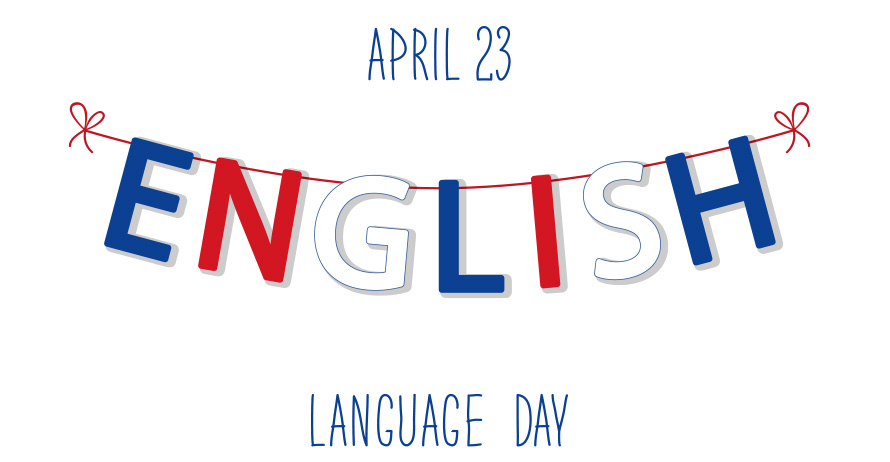 Celebrating-Language-UN-English-Language-Day