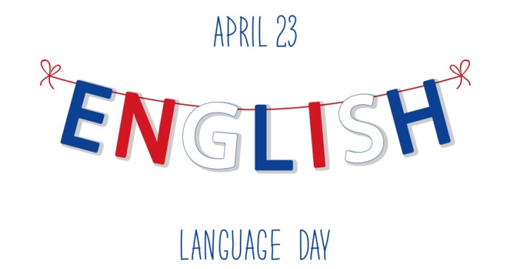 Celebrating-Language-UN-English-Language-Day