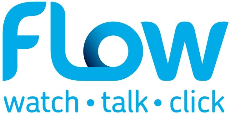 FLOW+2012+NEW+LOGO