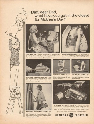 ge-mothers-day-ad