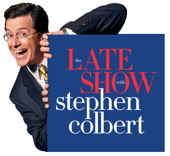 late-show-stephen-colbert