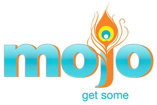 mojo-header-logo-080310-dr