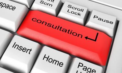 consult_3