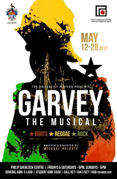 Garvey-The+Musical