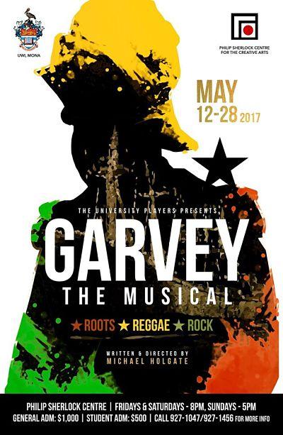 Garvey-The+Musical