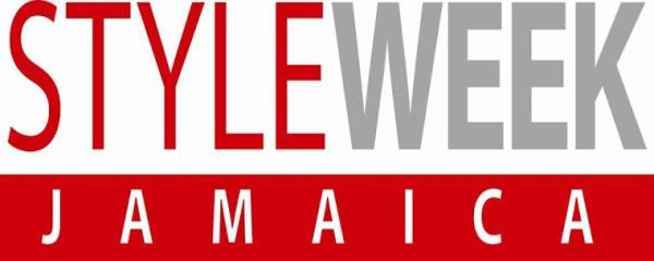 StyleWeek+Logo+II