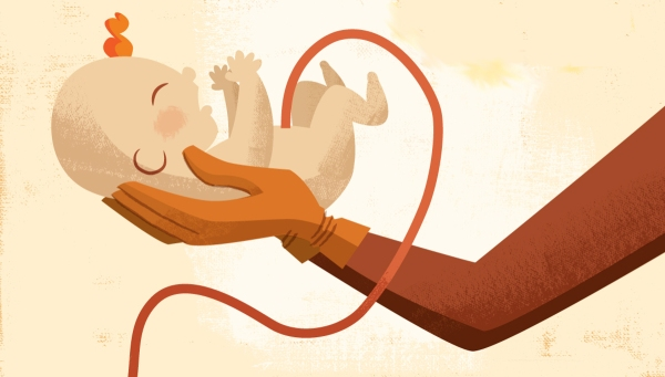 Umbilical-Cord-Baby-Website-1200-x-683