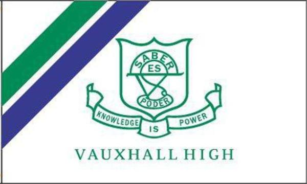 On May 30 Three Male Teachers At Vauxhall High School Allegedly Held Down A Schoolboy Against His Will And Forcibly Assaulted Him