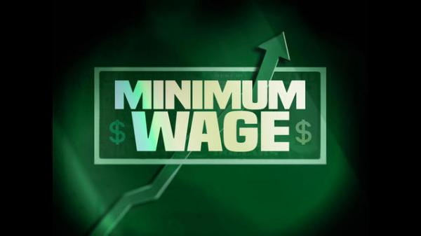 minimum-wage-1